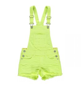 Cars KIDS JARA SALOSHORT