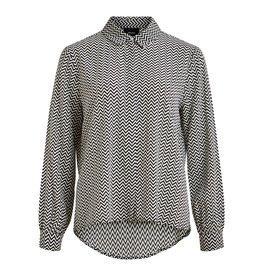 Object objbay Shirt