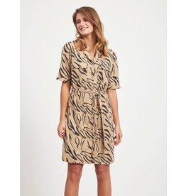 Object Objthelma dress