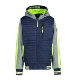 Cars KIDS DANTONE NYLON NAVY