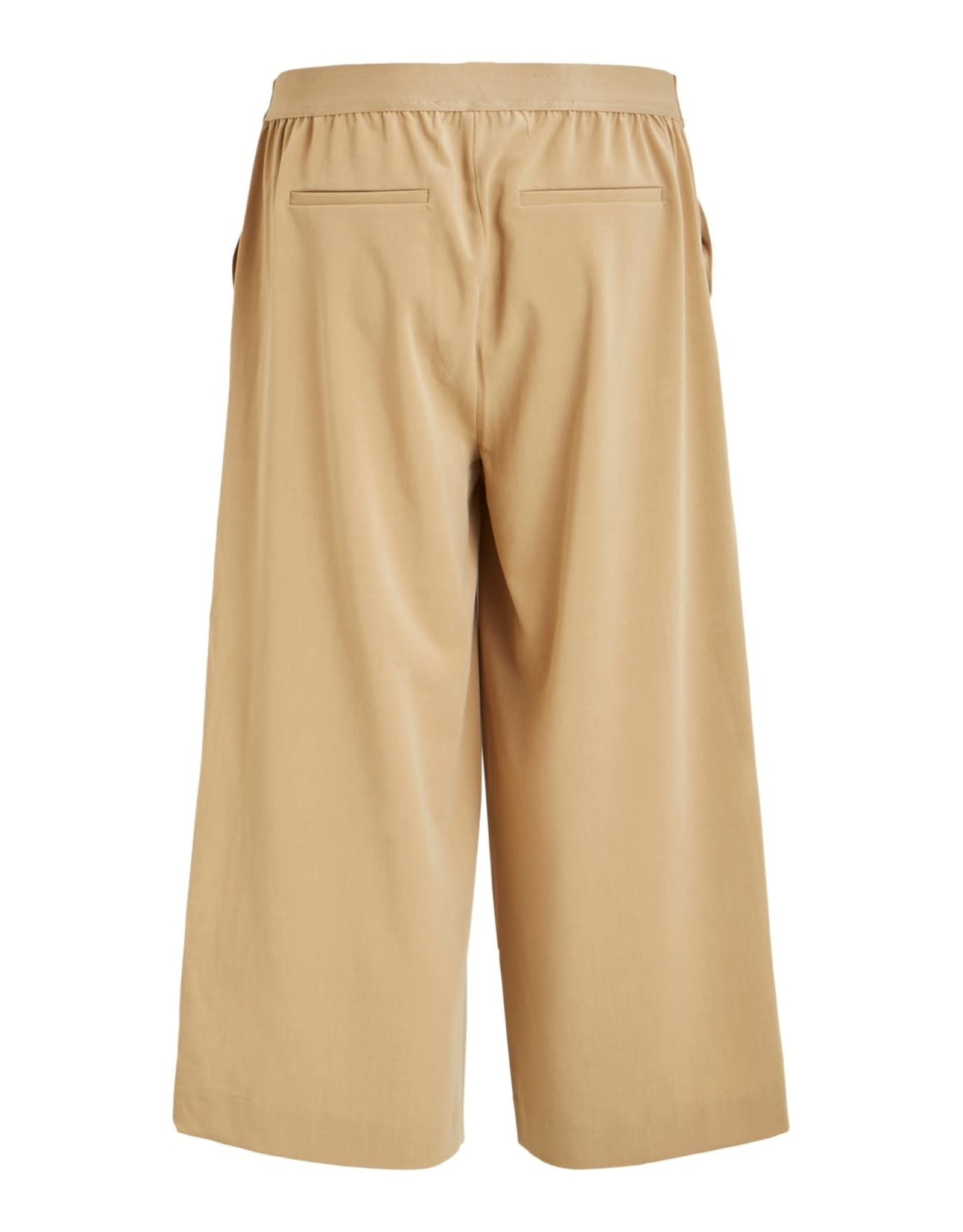 Object objcecilie culotte pants