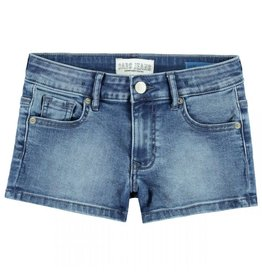 Cars NOALIN DEN.SHORT