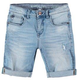 Garcia O03527 tavio boys short