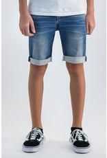 Garcia O03528 lazlo boys short