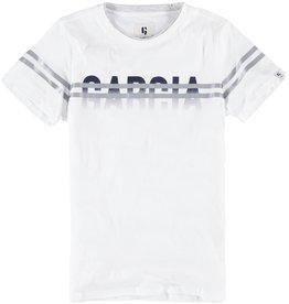 Garcia N03610