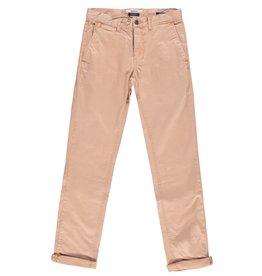 Garcia lazlo boys pants desert