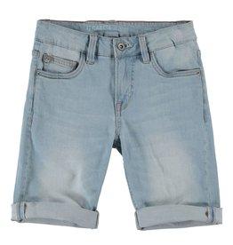 Garcia travio short slim fit 340-5081