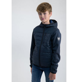 Garcia boys outdoor jacket