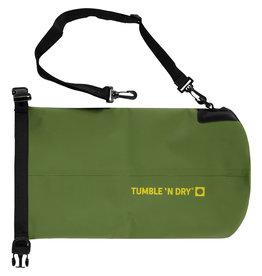 Tumble'n dry Robin 51005.00073