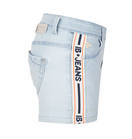 Indian Blue jeans IBG20-6006