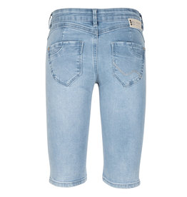 Indian Blue jeans IBG20-6000