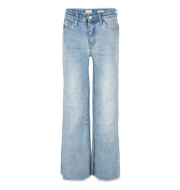 Indian Blue jeans IBG20-2192