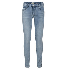 Indian Blue jeans IBG20-2132