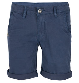 Indian Blue jeans IBB20-6553