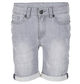 Indian Blue jeans IBB20-6514