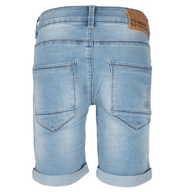 Indian Blue jeans IBB20-6513