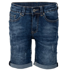 Indian Blue jeans IBB20-6512