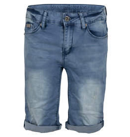 Indian Blue jeans IBB20-6506
