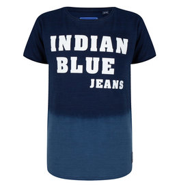 Indian Blue jeans IBB20-3666