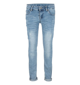 Indian Blue jeans IBB20-2714 skinny fit