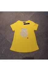 Diversa 1909 T-shirt