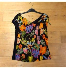 La Voila 20ELT.09accepter t shirt
