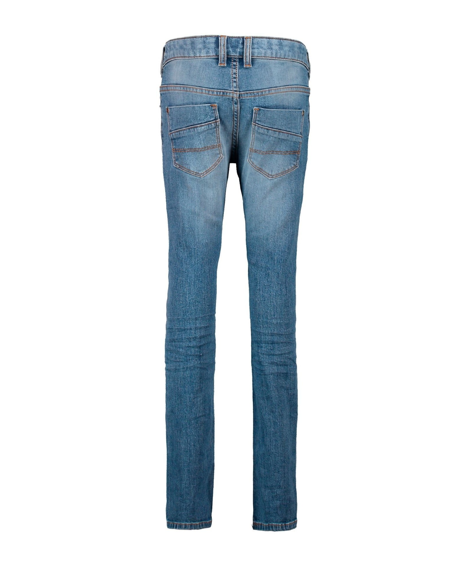 CKS skinvolume jeans