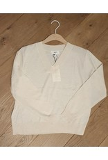 Object objsierra canice ls knit pullover a sp