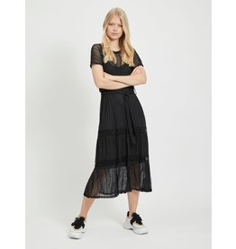 Object objtutsie s/s dress
