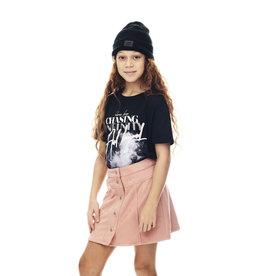 Garcia s02522 girls skirt
