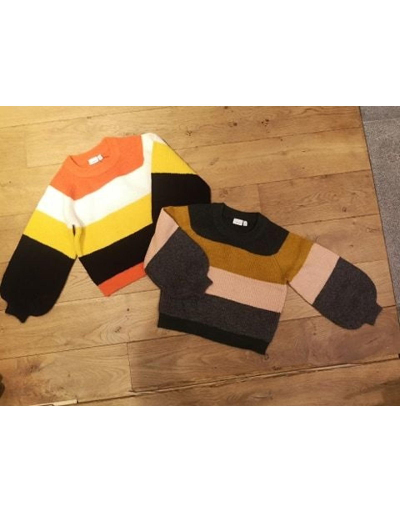 Name-it nkflectra ls knit