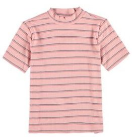 Garcia s02407 girls t-shirt