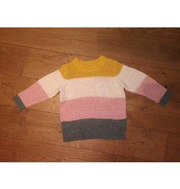 Name-it nmflamea ls knit