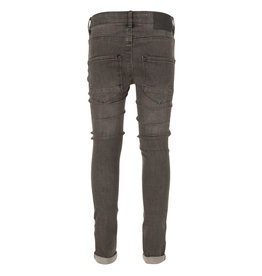 Indian Blue jeans IBB22-2555