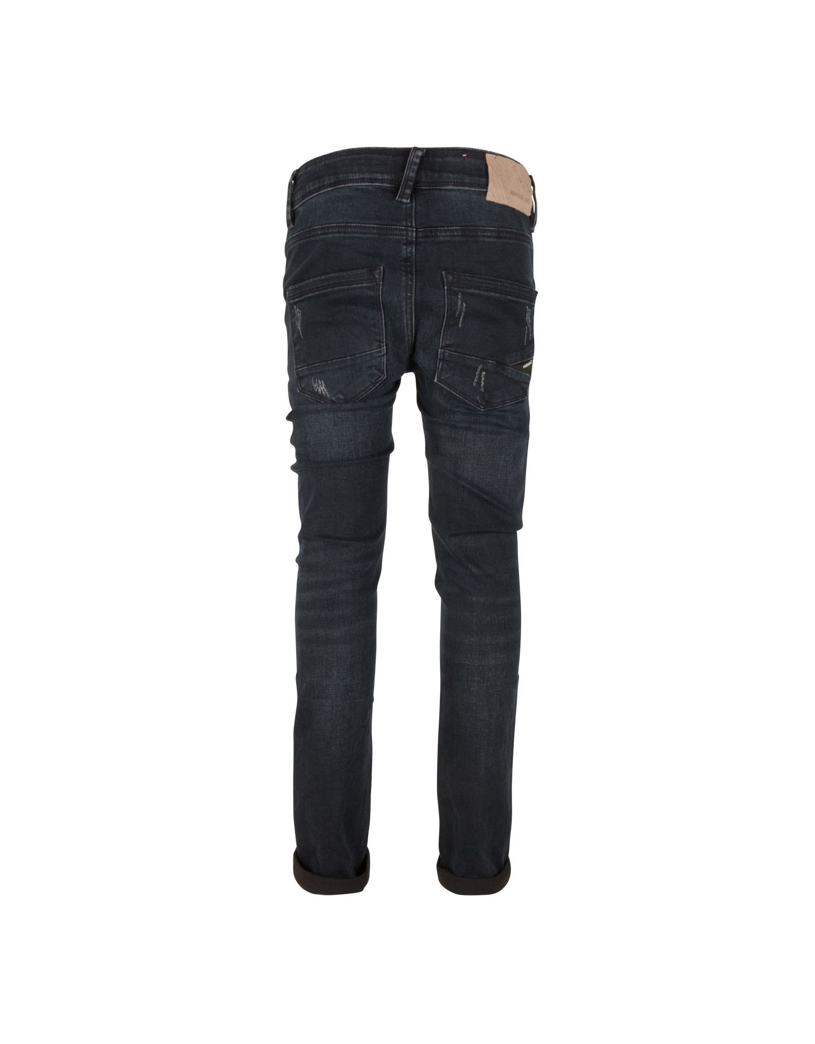 Indian Blue jeans IBB22-2758