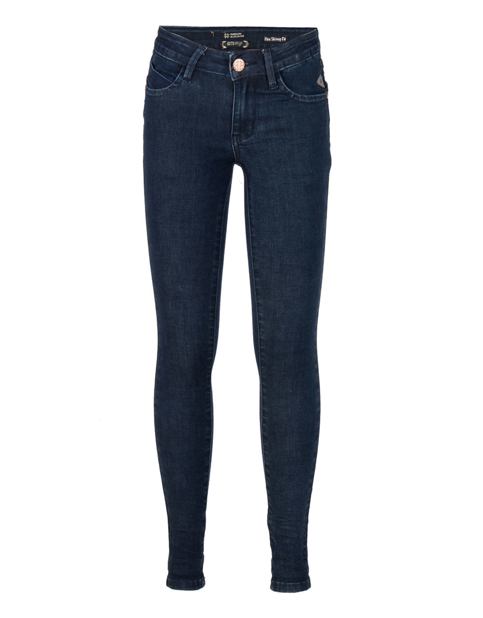 Indian Blue jeans IBG22-2160