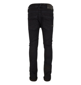 Indian Blue jeans IBB22-2750