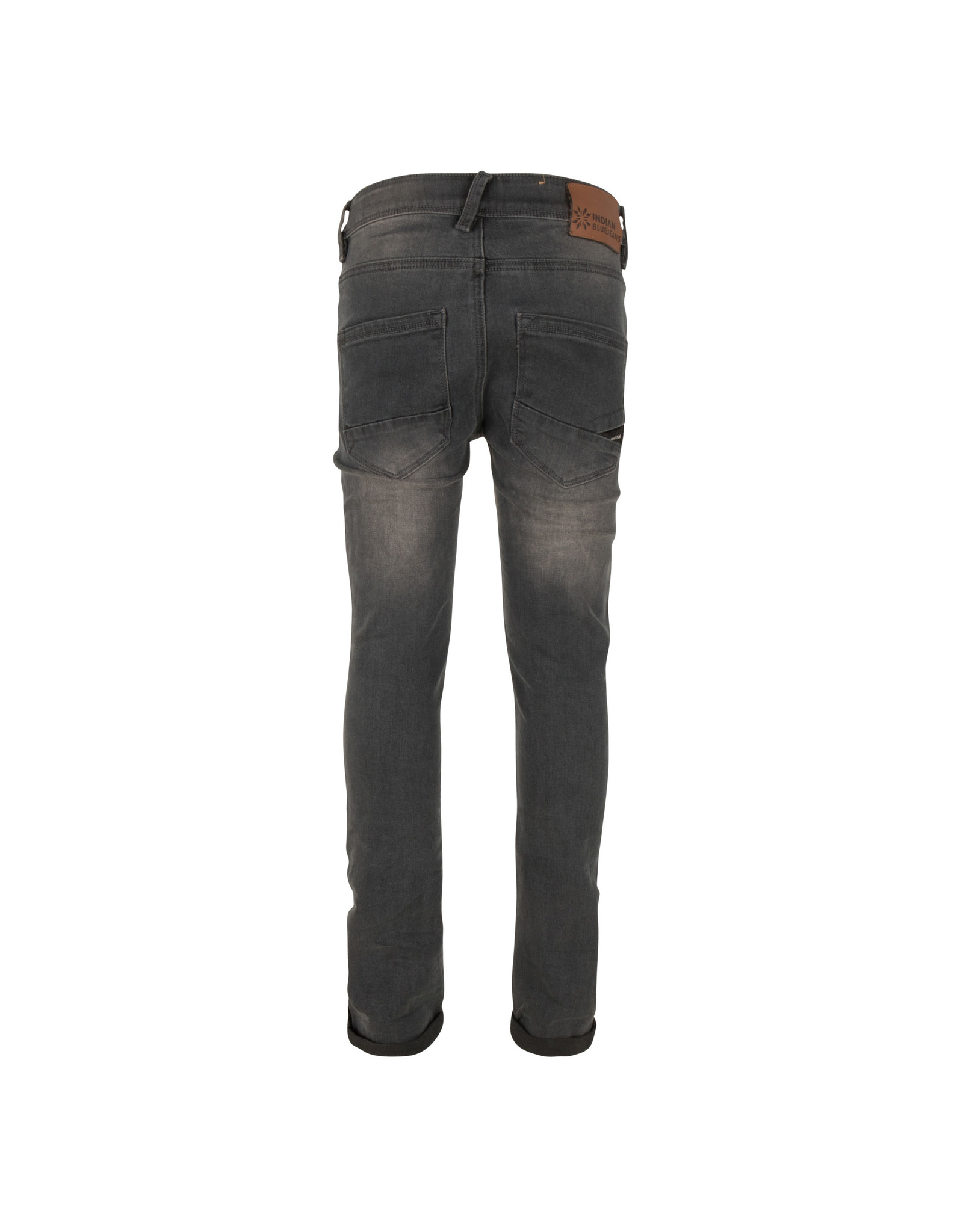 Indian Blue jeans IBB22-2751