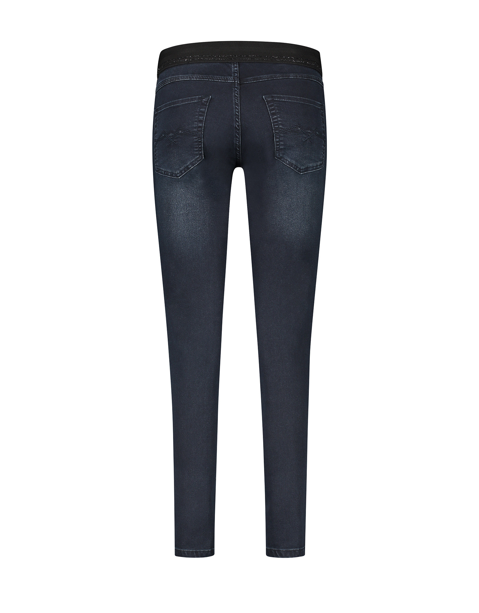 Para Mi Ruby / Heaven Denim  FW201.002128