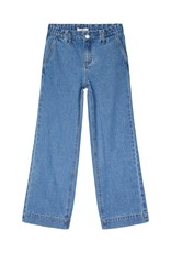Name-it nkfizza twi wide pant camp