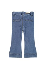 Name-it NMFSALLI DNMATULLAS 2415 BOOTCUT PANT