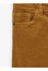 Name-it NKMROBIN CORDCTANIC PANT CP CAMP