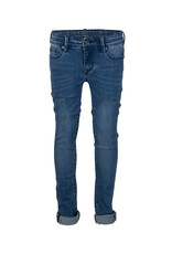 Indian Blue jeans IBB22-2756