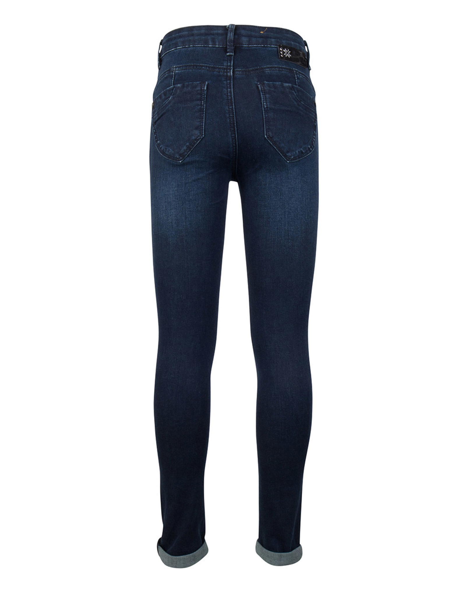 Indian Blue jeans IBG22-2152