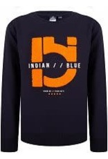 Indian Blue jeans IBB22-4549