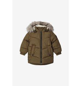 Name-it nmmmillon jacket