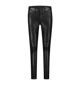 Para Mi FW201.070002 IVY/Faux Leather