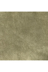 Para Mi FW201.105001 Celine/velvet