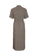 Vila VISHILA S/S SHIRT DRESS