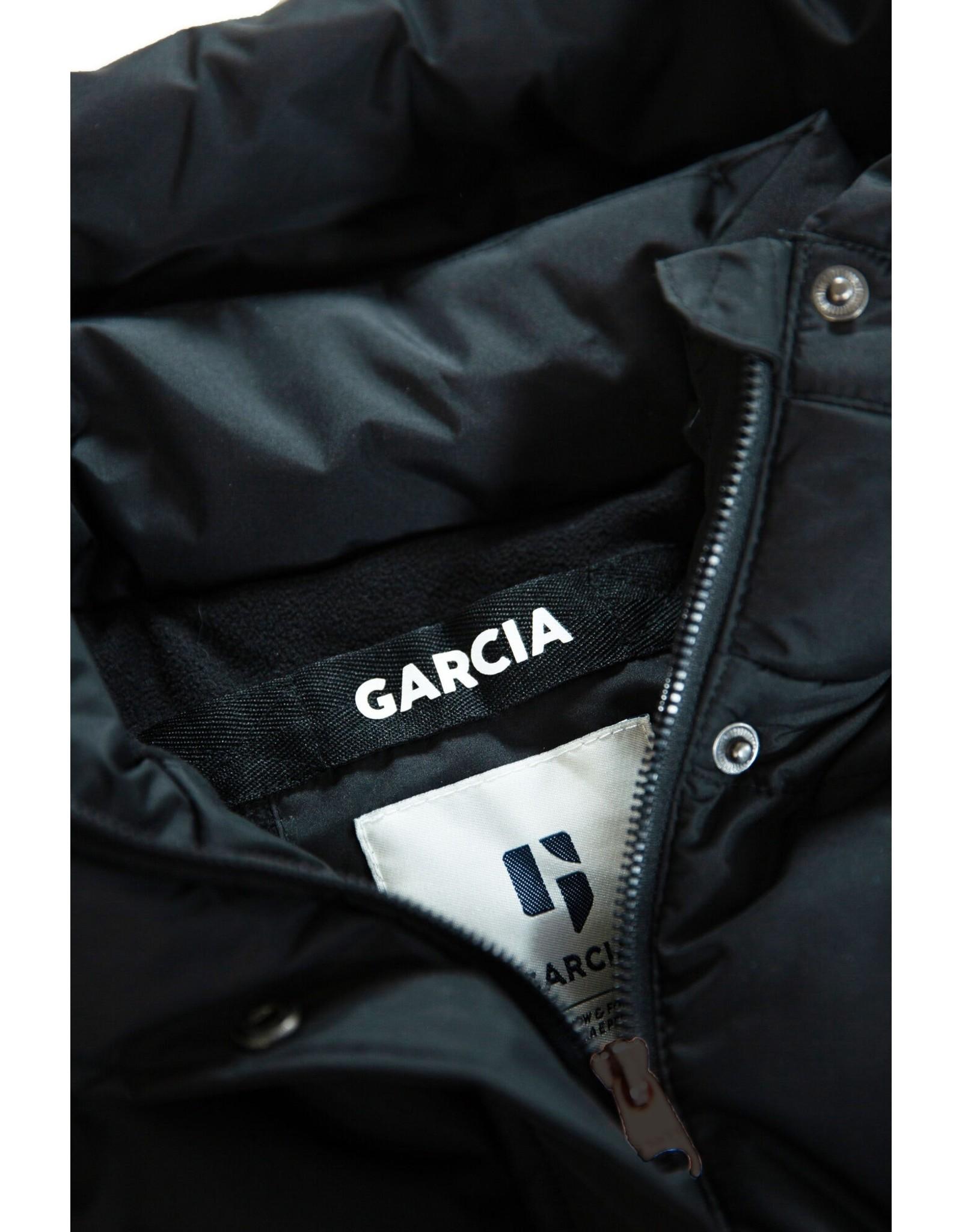 Garcia GJ020805_girls